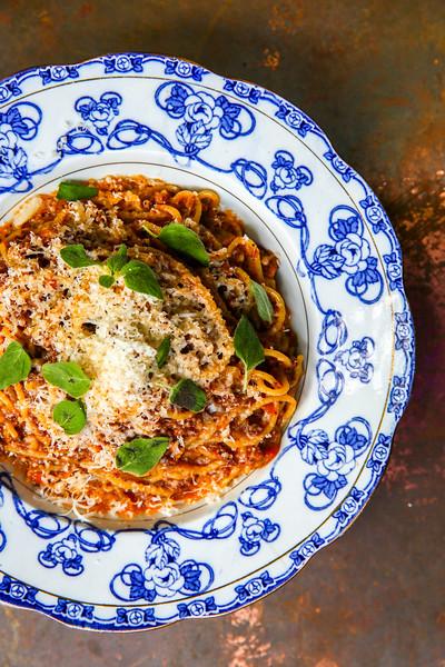 SuziPratt_San Fermo_Spaghetti_005.jpg