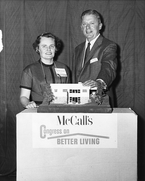 AR022.  Katherine Burgum (K), ‡ - McCall's Congress on Bette.jpg