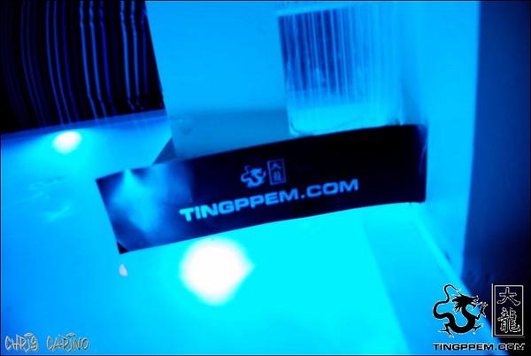 4.27.07 Sucka free friday www.tingppem.com