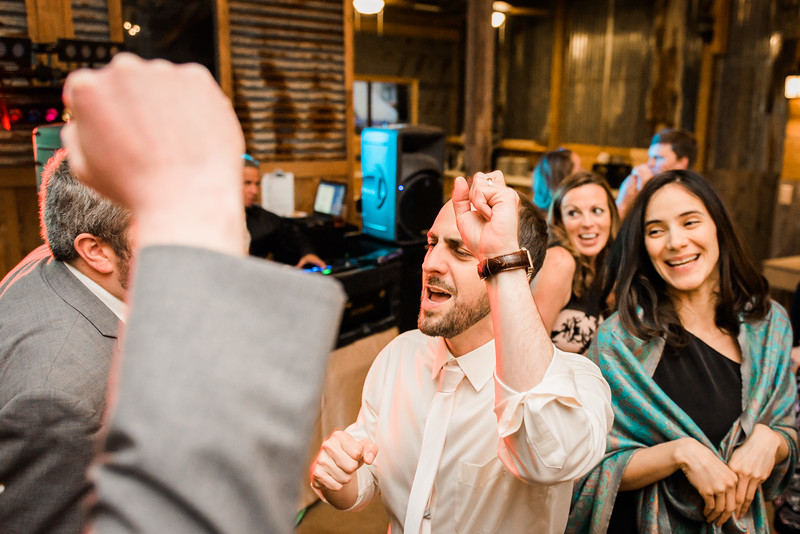 Jackie & Tom's Wedding-6221.jpg