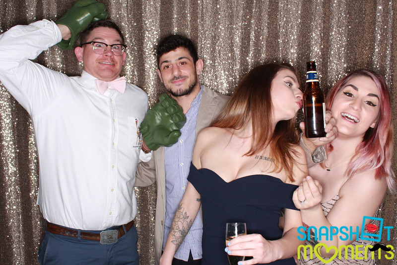 03-29-2019 - Fifty 50 Martial Arts Academy Party_032.JPG