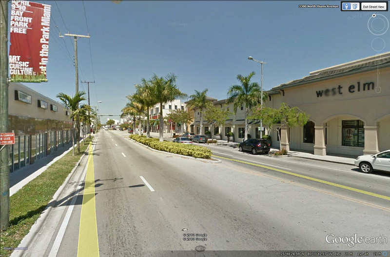 Miami - Wynwood 1.jpg