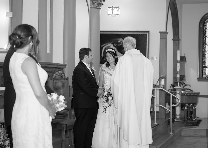 Guarino-Wedding-0097.jpg