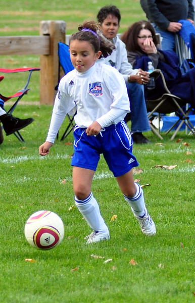 plainville u-11 girls soccer 10-17-10-050.jpg
