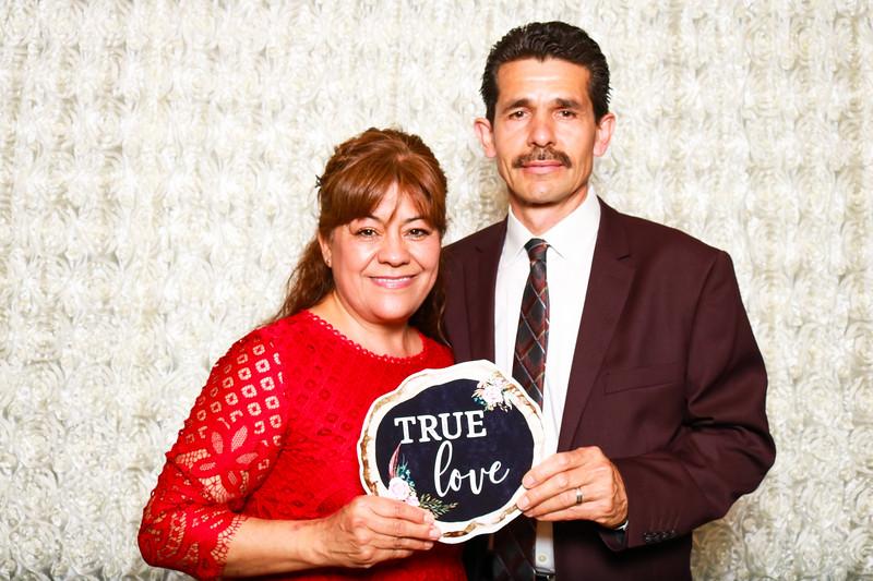A Sweet Memory, Wedding in Fullerton, CA-185.jpg