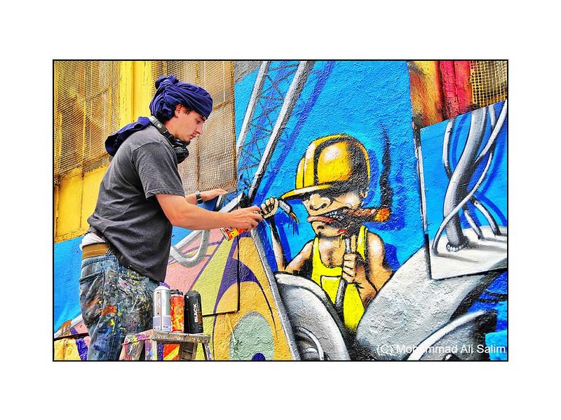 01- New York City's Graffiti web (C).jpg