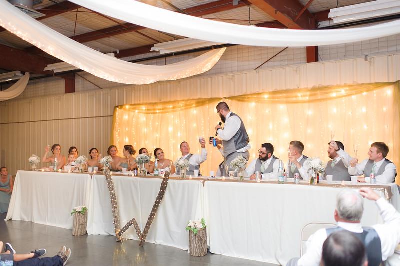 Wheeles Wedding  8.5.2017 02572.jpg
