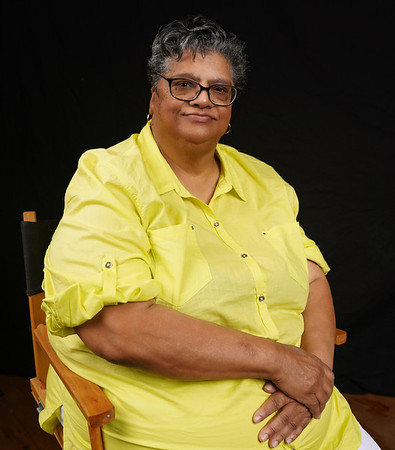 Ferguson Family Selections