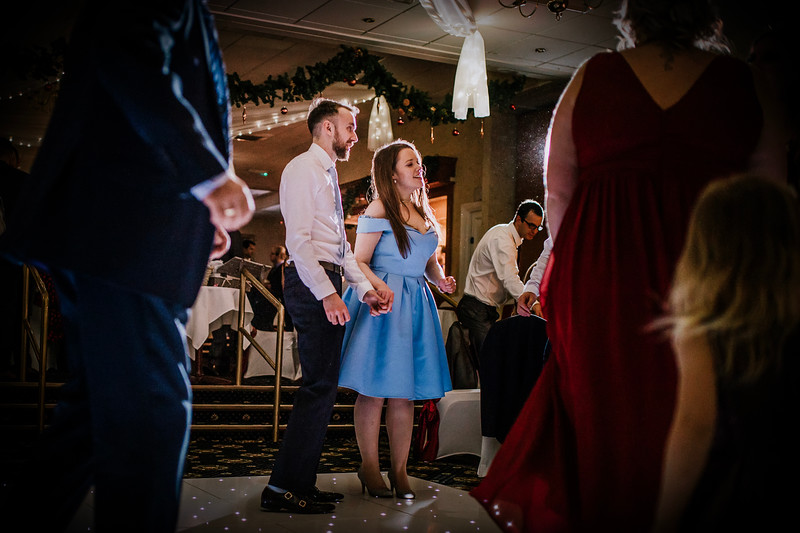The Wedding of Cassie and Tom - 614.jpg