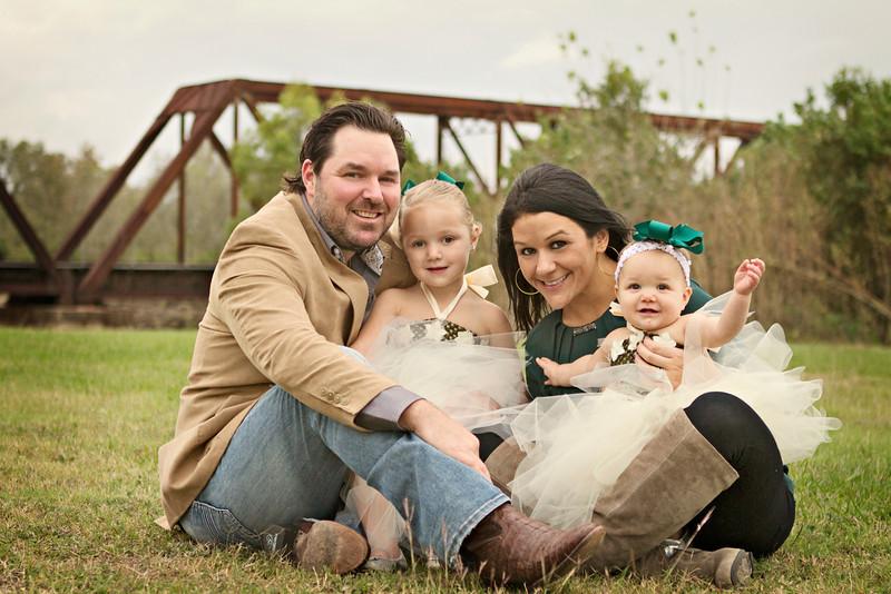 Corson Family 039copy.jpg