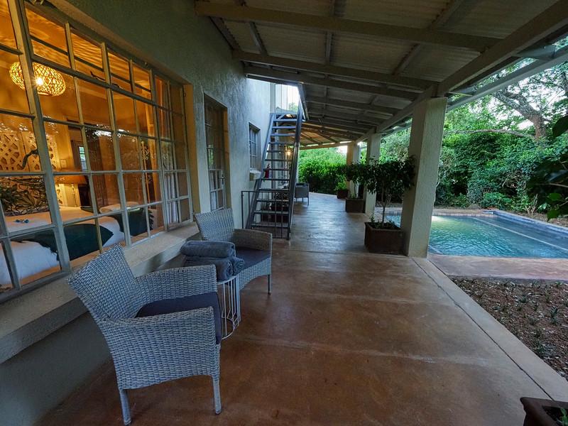 17_Kruger Park House_4.jpg