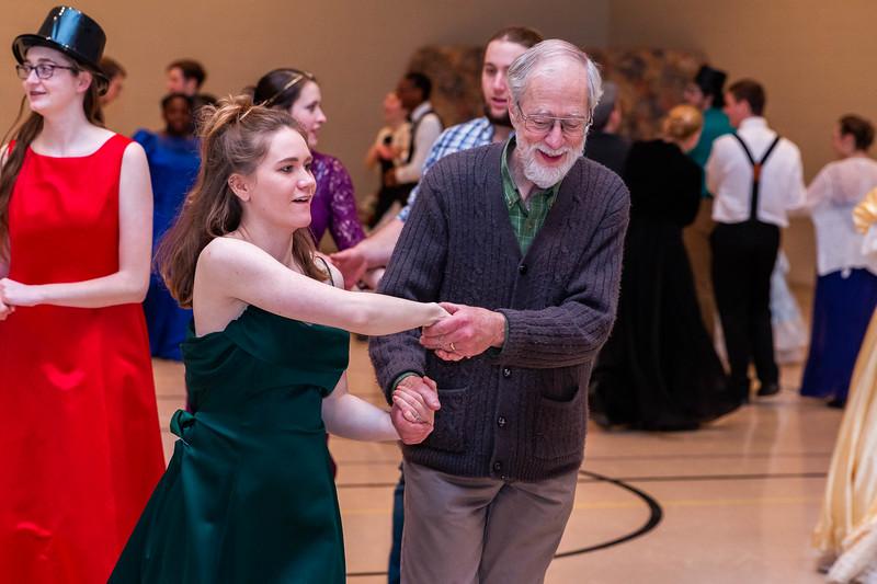 DancingForLifeDanceShots-178.jpg