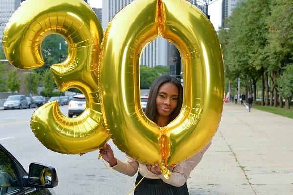 Ja'Nette's 30th Birthday 09142020