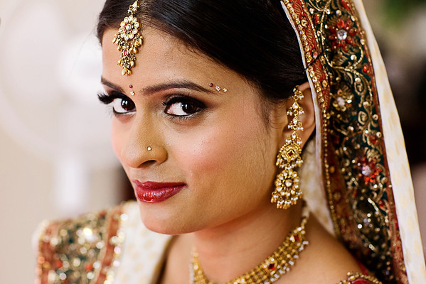INDIAN WEDDING PORTFOLIO