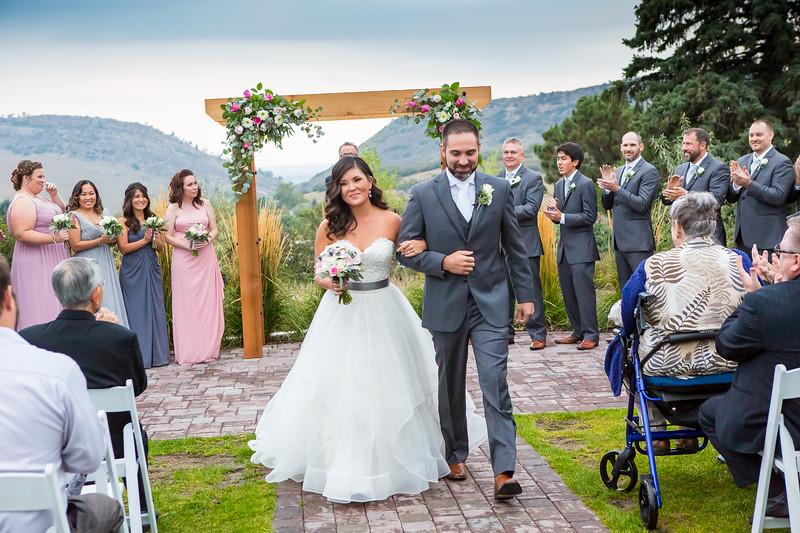 20170929_Wedding-House_0650.jpg