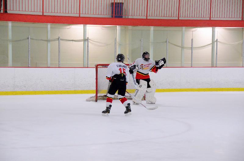 130113 Flames Hockey-100.JPG