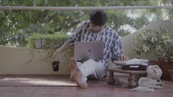Swara video
