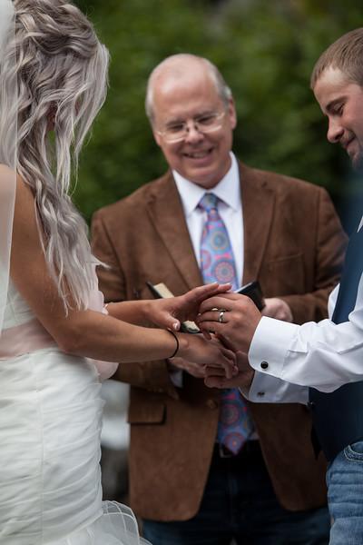 Anderson-Wedding097.jpg