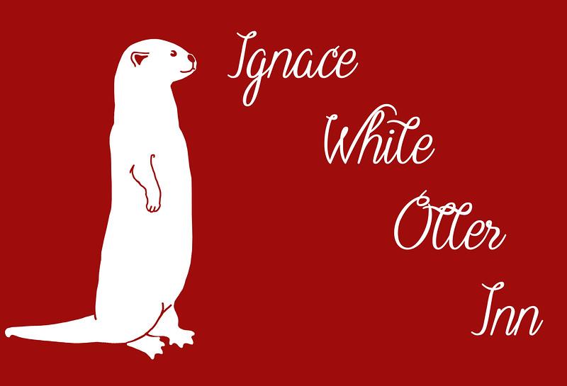 White Otter Inn 07.jpg