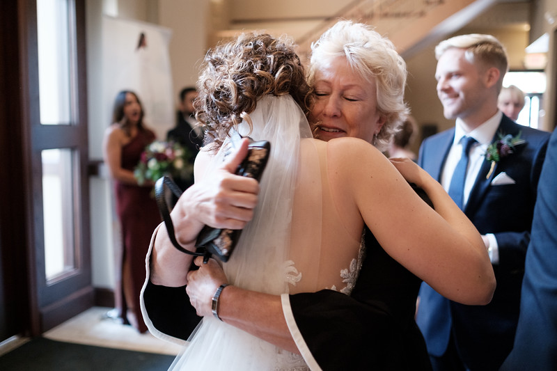 Jenna_Ryan_Wedding-1294.jpg