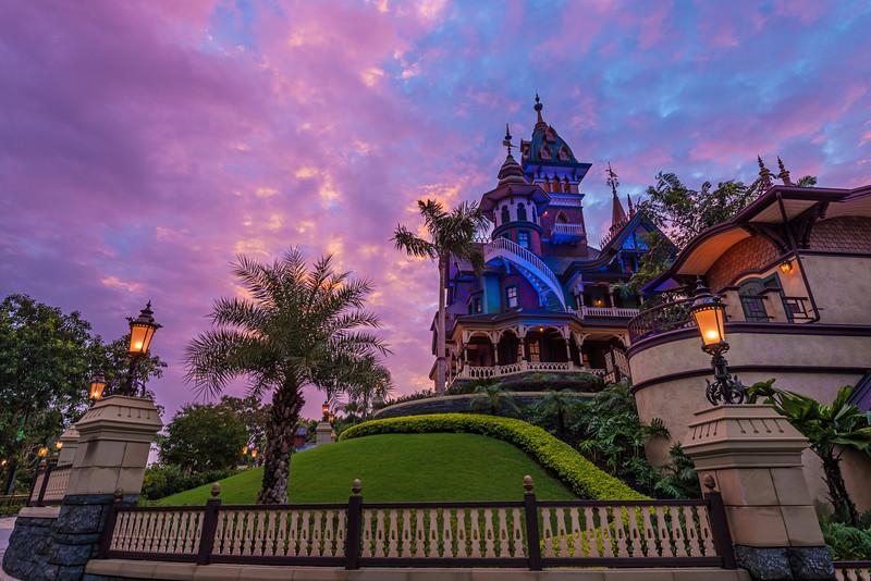 mystic-manor-sunrise-side.jpg