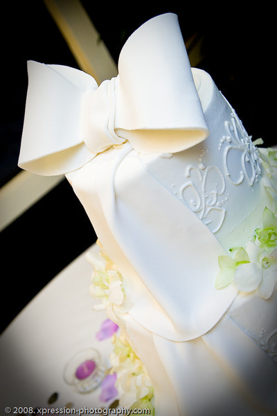 Angel & Jimmy's Wedding ~ Details_0095.jpg