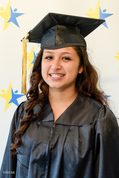20190614_SSGradPortraits-29.jpg