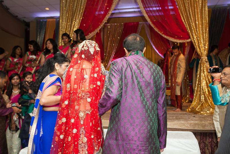 Le Cape Weddings_Trisha + Shashin-685.jpg