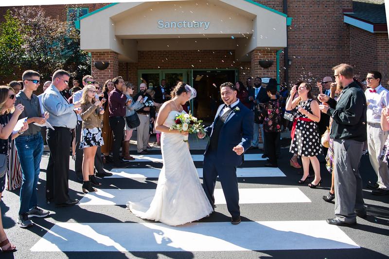Fraizer Wedding The Ceremony (182 of 194).jpg
