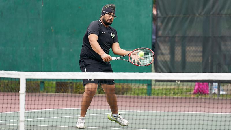 2019.BU.Tennis-vs-MUW_141.jpg