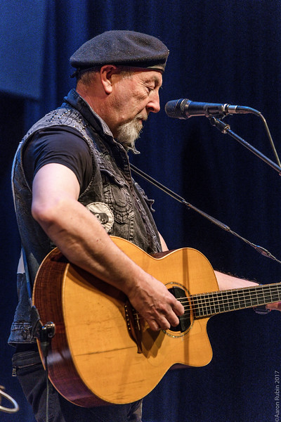 Richard Thompson (7 of 10).jpg