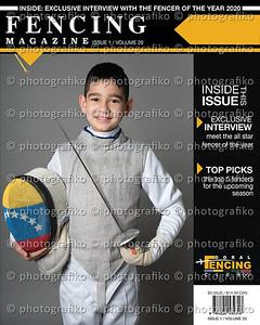 Doral Fencing