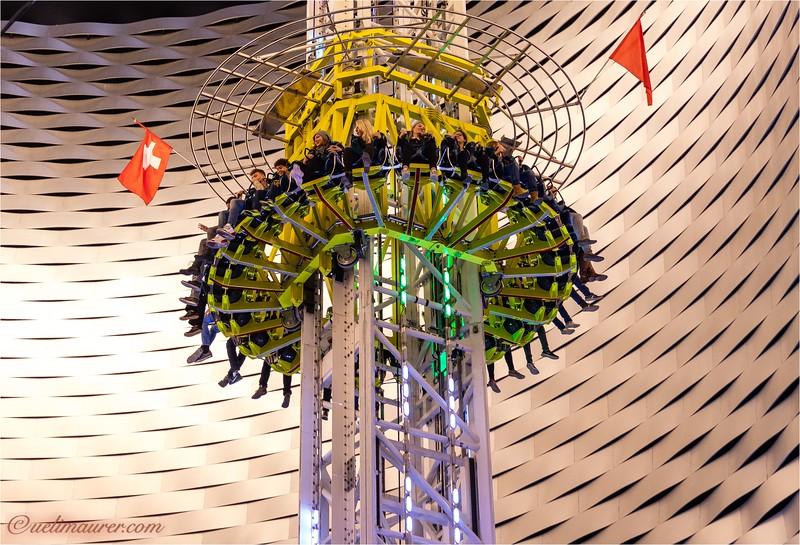 Fotoausflug Herbstmesse Basel 2015-11-04 - 0U5A5460.jpg