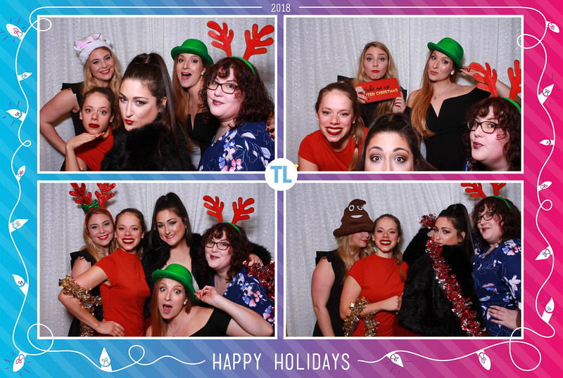 Absolutely Fabulous Photo Booth - (203) 912-5230 -181213_205333.jpg