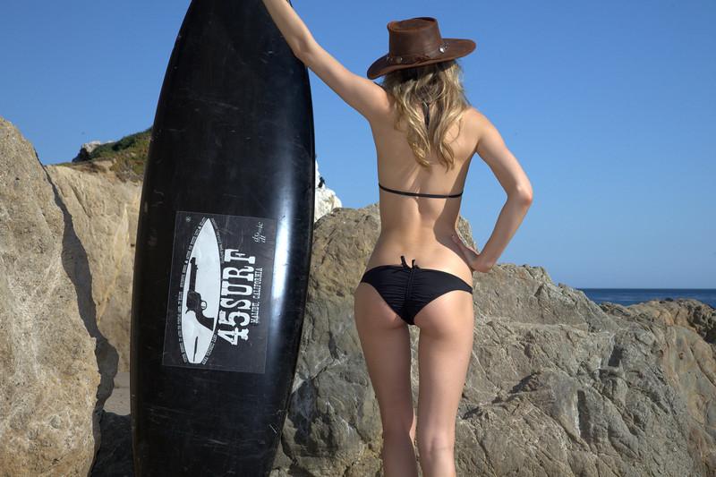 Beautiful Swimsuit Bikini Model Goddess