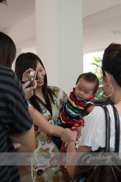 Welik Eric Pui Ling Wedding Pulai Spring Resort 0088.jpg