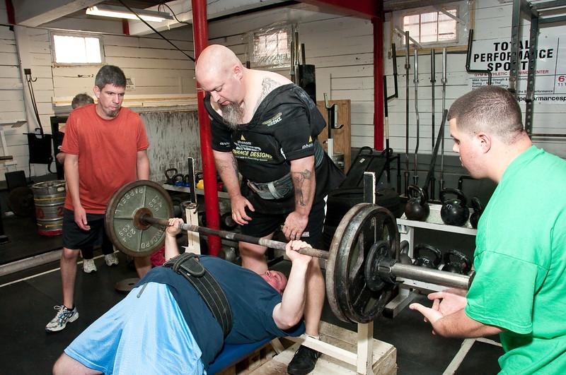 TPS Training Day 5-29-2010_ERF6498.jpg