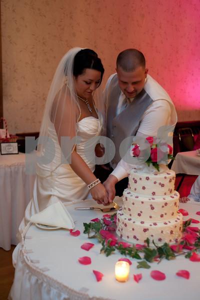 Mizioch Wedding-426.jpg