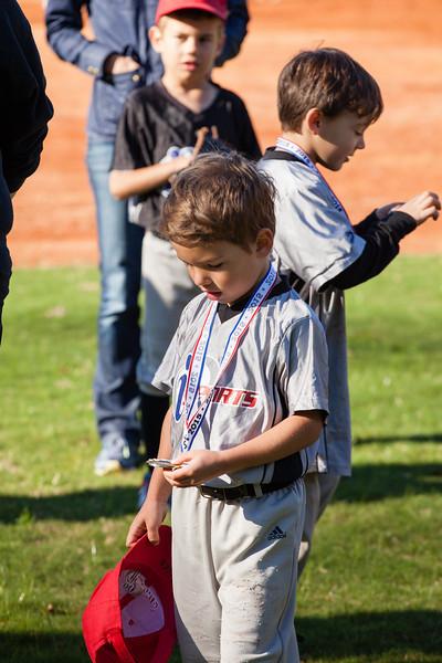 Baseball Nov 2015