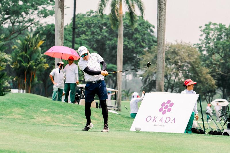 Okada Maila Golf 2019 Golf Proper-385.jpg