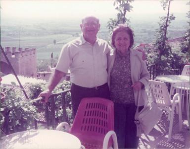 1984_Italy