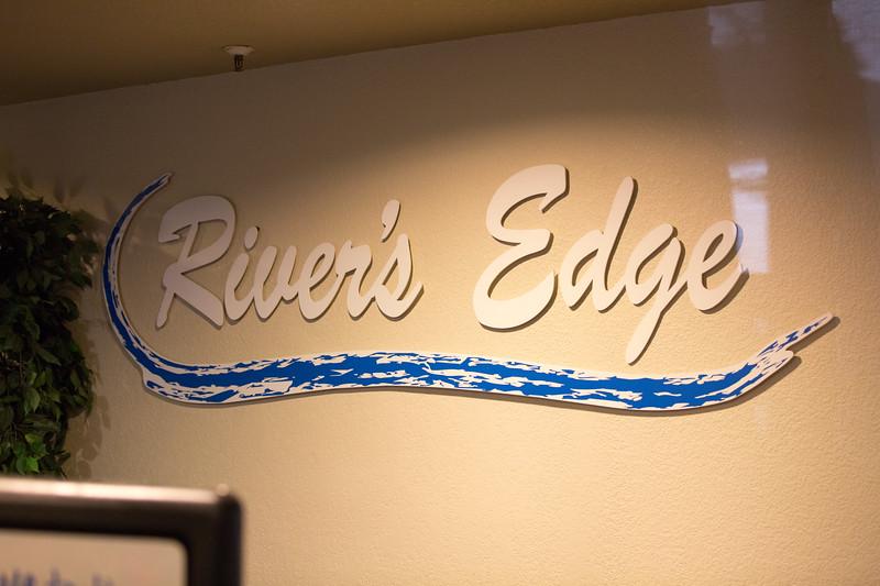 River's Edge-6.JPG