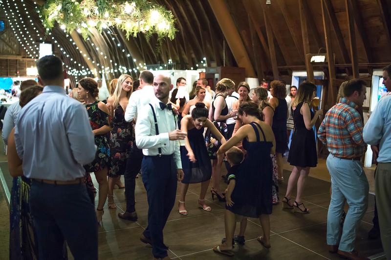 Garrett & Lisa Wedding (744).jpg