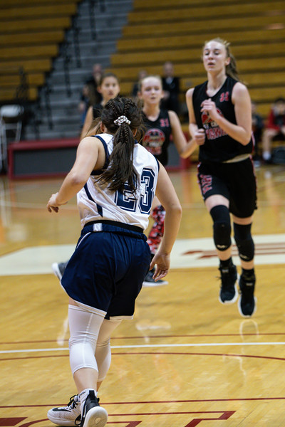 Game 7 Girls Championship-31.jpg