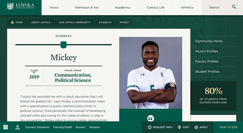 Loyola_screenshot_2019-52.jpg