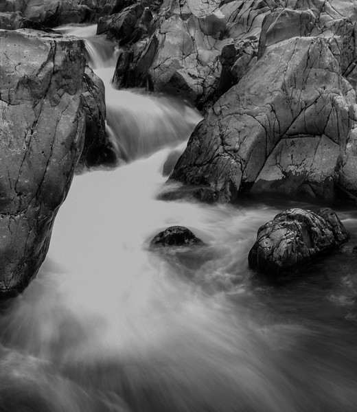 River Rock 56