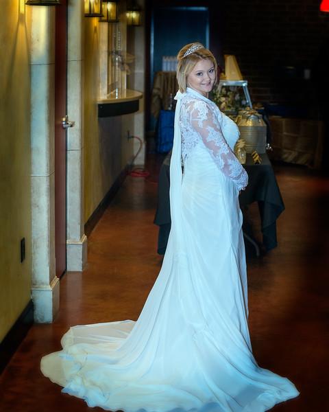 keithraynorphotography kirstiandtylerwedding-1-88.jpg