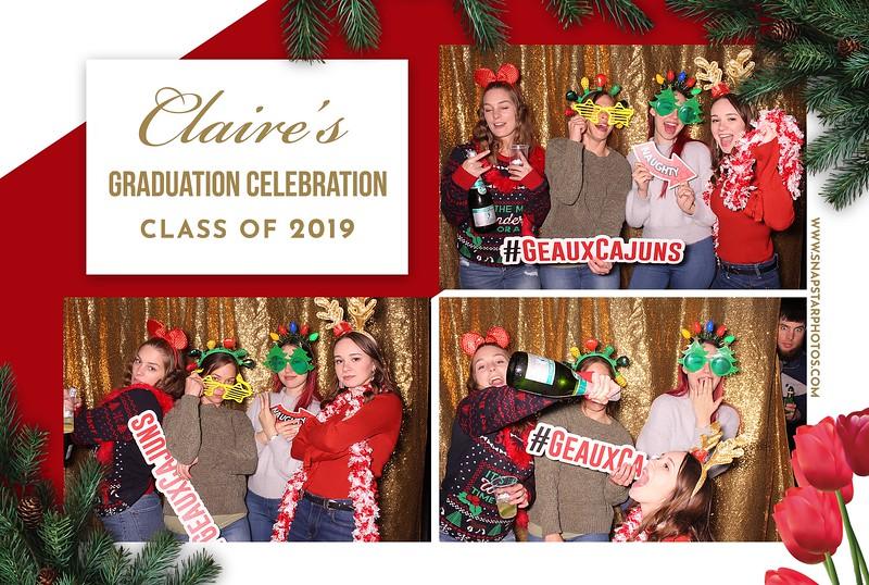 2019-12-20 Claire Graduation20191220_095004.jpg