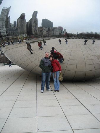 Chicago 2007-12-27