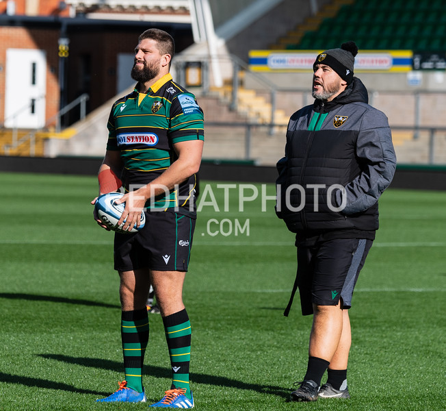 LRCC_CaptainsRunSaracensGP_Oct2019_7.jpg